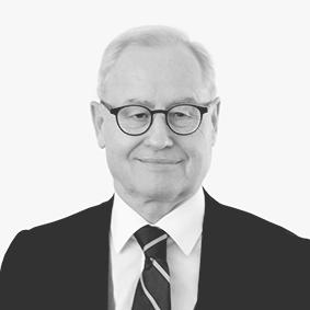 Müller Goebel Kollegen Dr Michael Müller Goebel