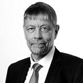 Dr. Michael Müller-Goebel